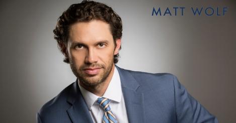 Matt-Wolf-headshot.jpg